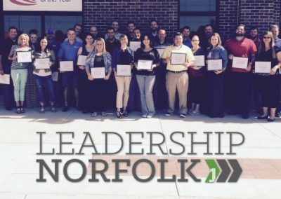 leadership-norfolk-1
