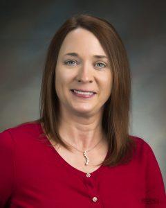 Julie Rajaee