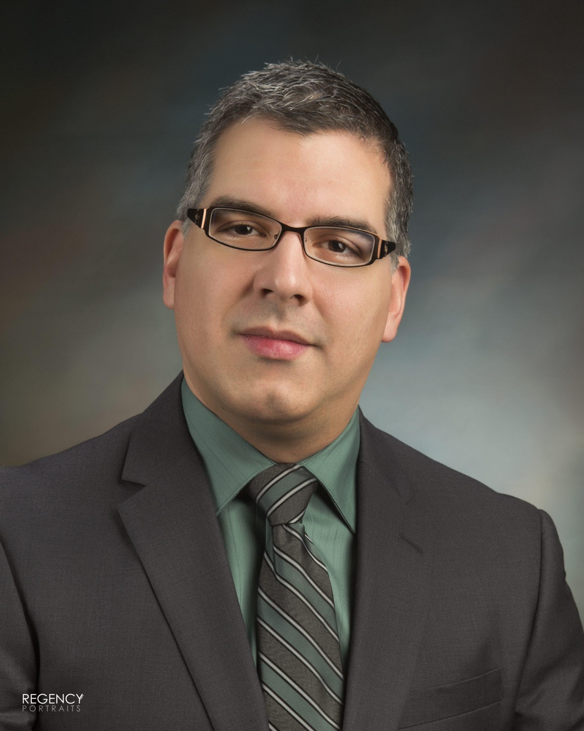 Juan Sandoval